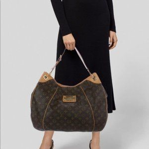 Top Rated LV bag